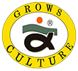 Grows Culture